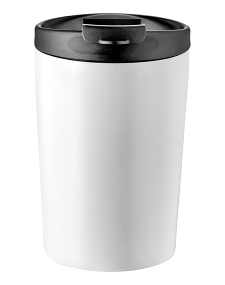 branded brew all-in-one portable coffee maker