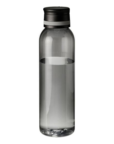 branded apollo tritan sport bottle