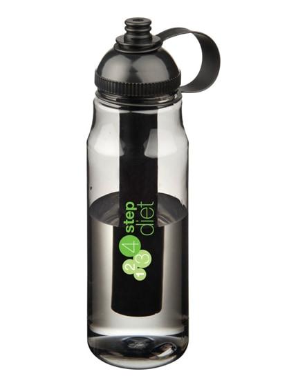 branded arctic 700ml tritan ice bar sport bottle