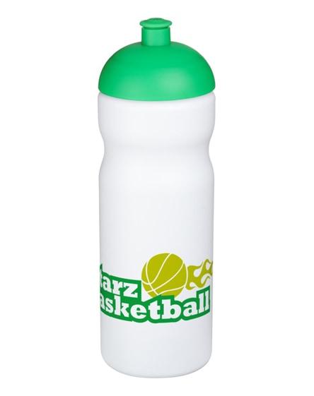 branded baseline plus dome lid sport bottle