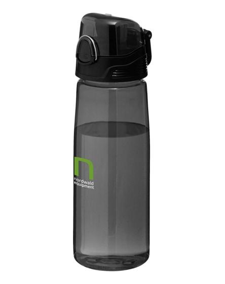 branded capri sport bottle