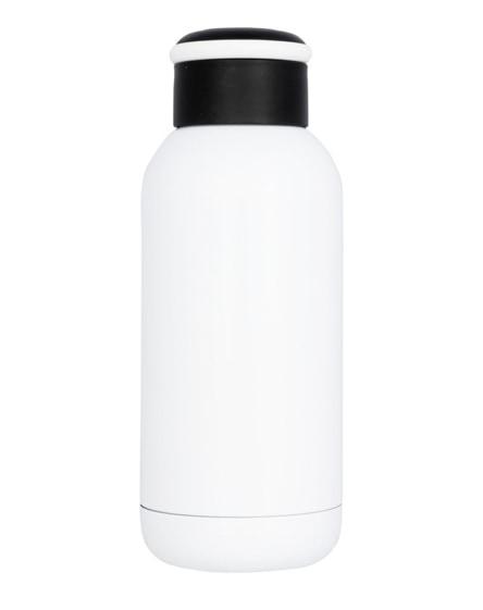 branded copa mini copper vacuum insulated bottle