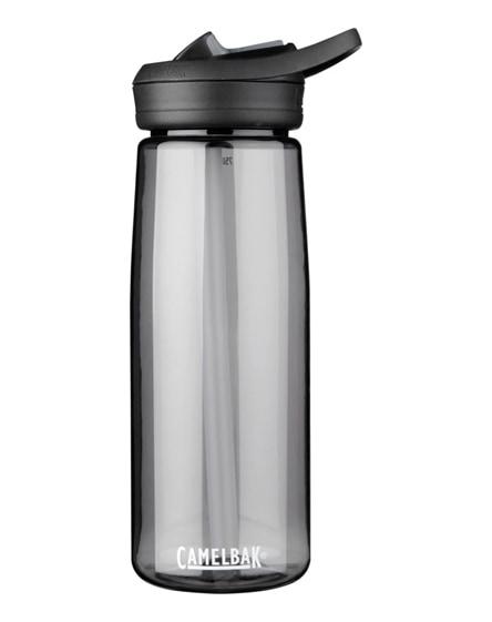 branded eddy+ tritan sport bottle