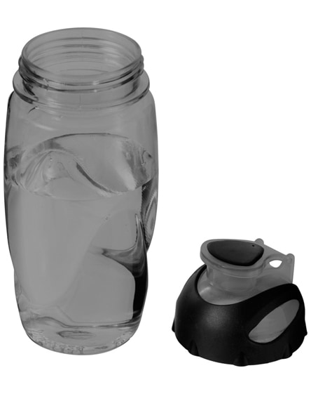branded gobi sport bottle