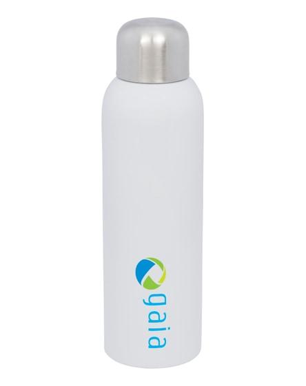 branded guzzle sport bottle