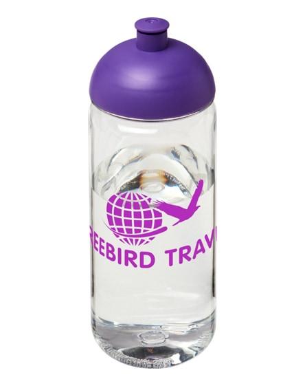 branded h2o octave tritan dome lid sport bottle