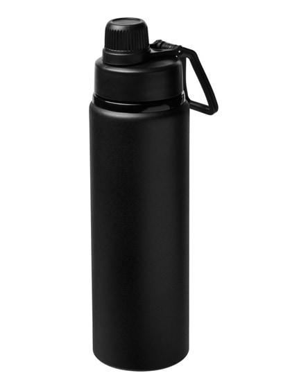branded kivu sport bottle