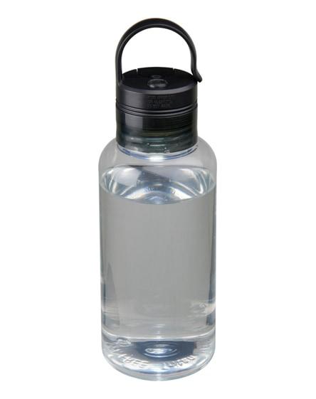 branded lumi sport bottle