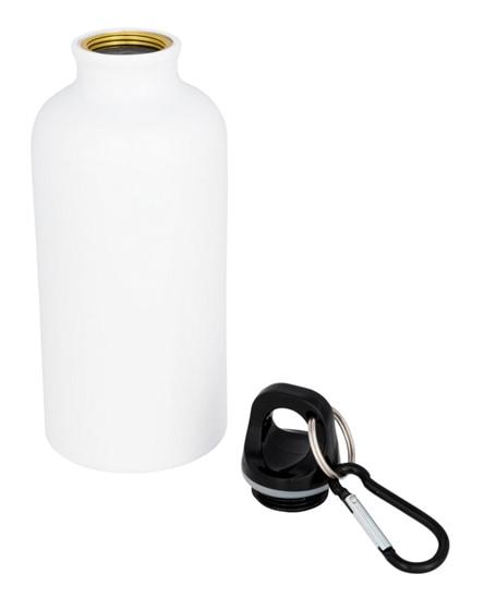 branded oregon sublimation sport bottle