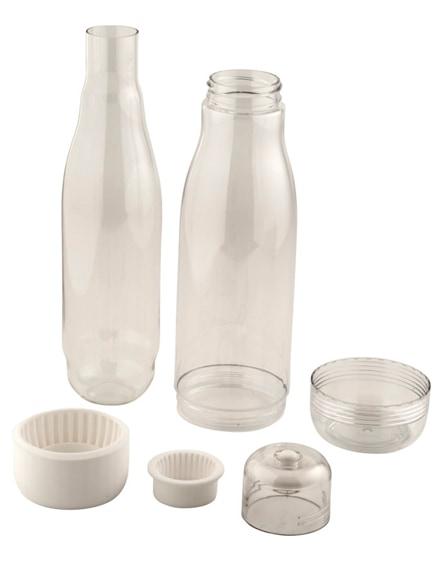 branded spirit glass liner tritan sport bottle