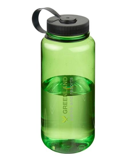 branded sumo tritan sport bottle