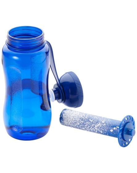 branded yukon sports bottle