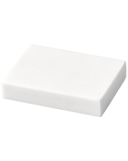 branded adal standard eraser