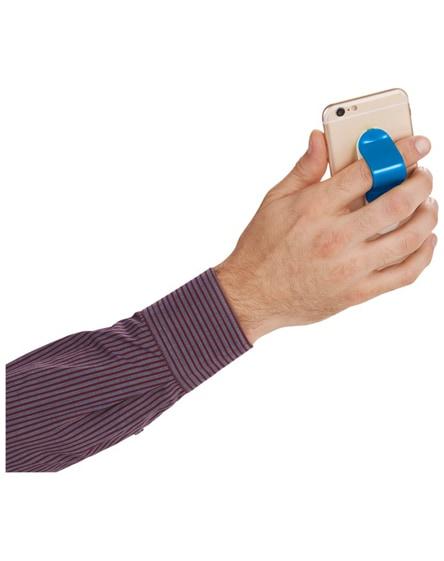 branded compress smartphone stand