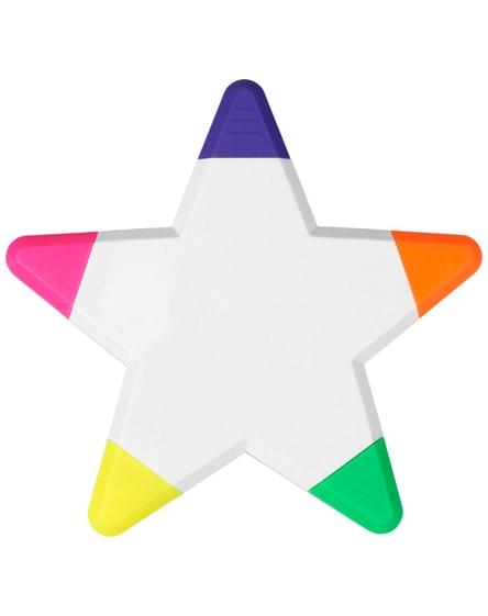 branded solvig star highlighter