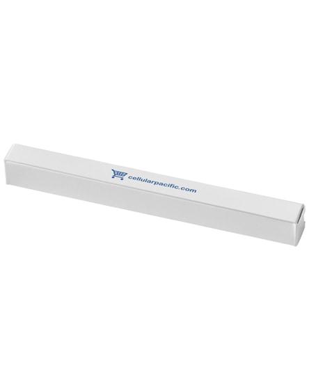 branded farkle single-pen box