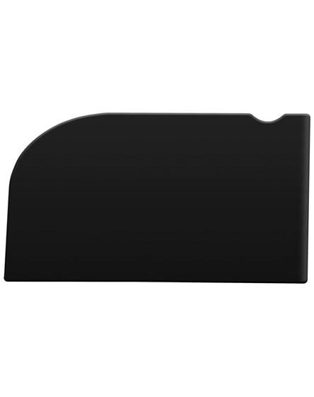branded vessel memo block insert and memo paper