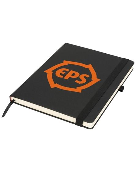 branded rivista large notebook