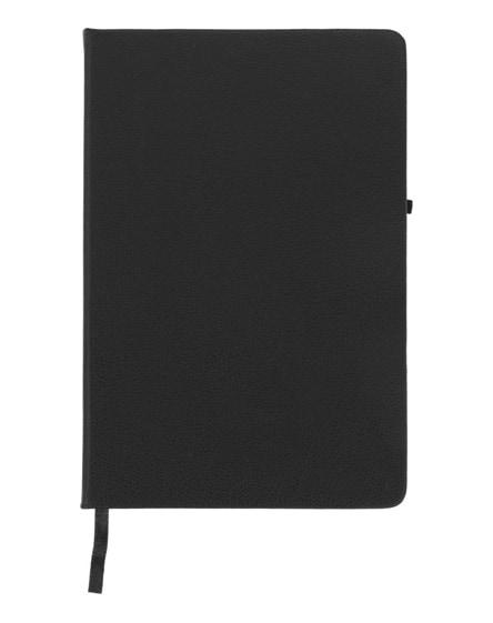 branded rivista medium notebook