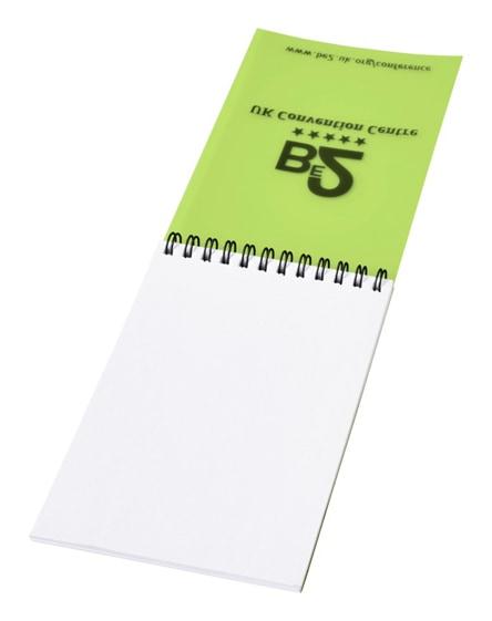 branded rothko a7 notebook