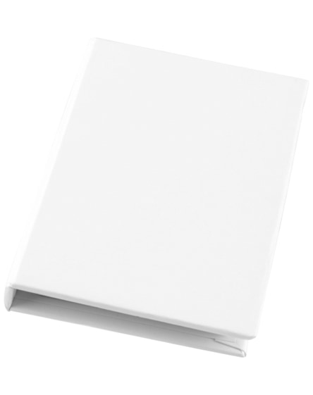 branded vivid small combo pad