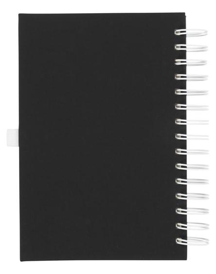 branded wiro journal