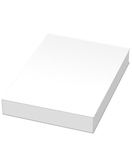 branded combi notes marker set soft cover
