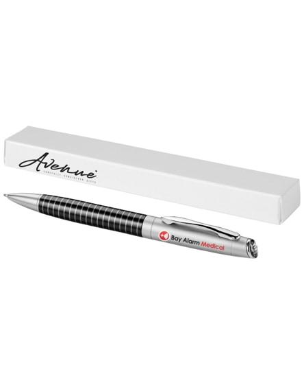branded averell ballpoint pen