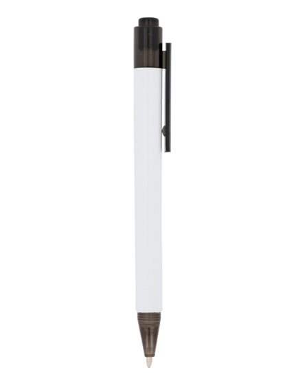 branded calypso ballpoint pen
