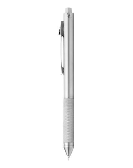 branded casablanca 4-in-1 ballpoint pen