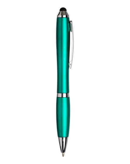 branded curvy stylus bp-bkbk
