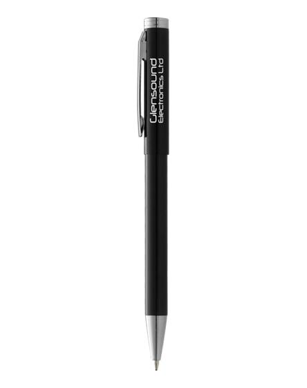 branded dover ballpoint pen