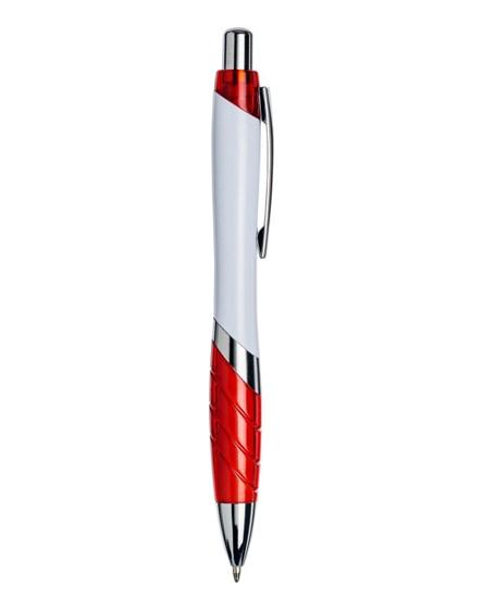 branded orlando ballpoint pen