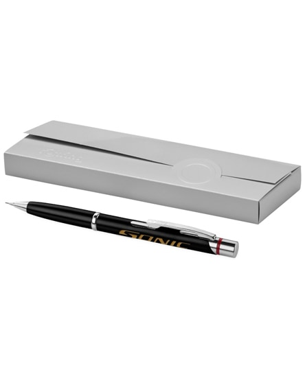 branded madrid mechanical pencil