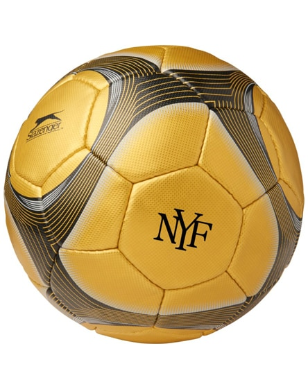 branded balondorro 32-panel football