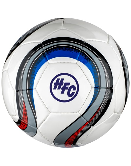 branded campeones size 5 football