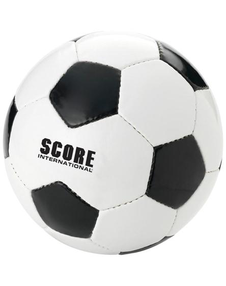 branded el-classico size 5 football