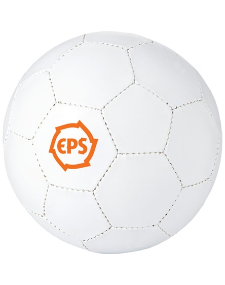 branded impact size 5 football