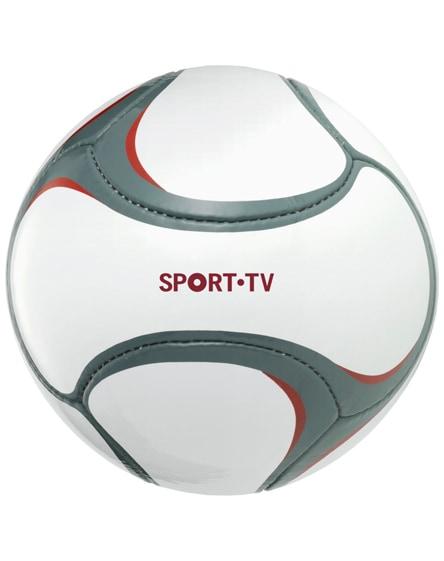 branded libertadores size 5 football