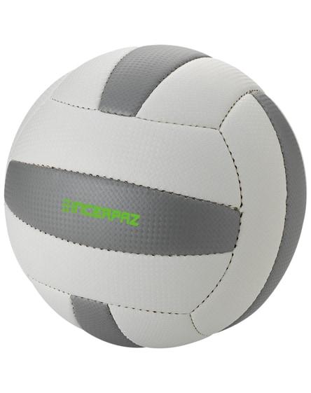 branded nitro size 5 beach volleyball
