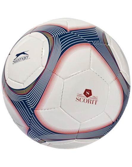 branded pichichi 32-panel football