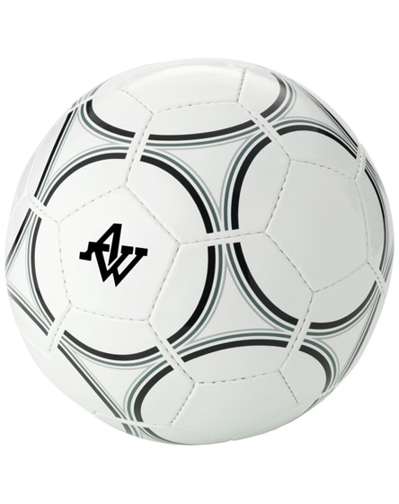 branded victory size 5 football