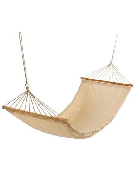 branded bora bora hammock