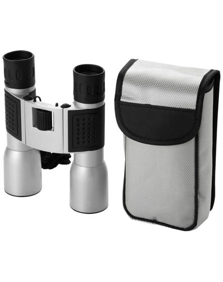 branded bruno 8 x 32 binoculars