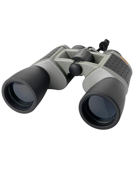 branded cedric 10 x 50 binoculars
