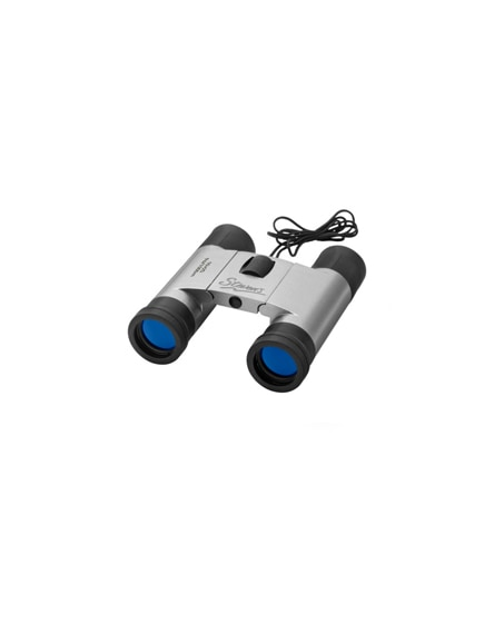 branded discovery 10 x 25 binoculars