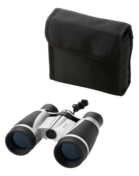 branded todd 4 x 30 binoculars