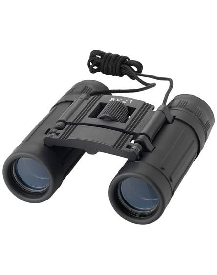 branded warren 8 x 21 binoculars