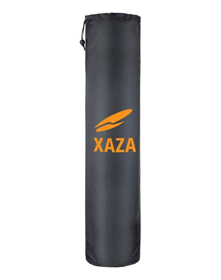 branded cobra fitness and yoga mat