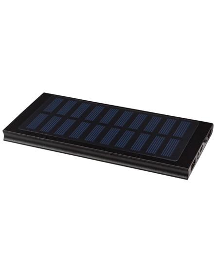 branded stellar 8000 mah solar power bank